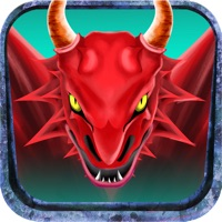 Codes for Dragon Crush - Crazy Egg Smashing Chain Reaction Puzzle Hack