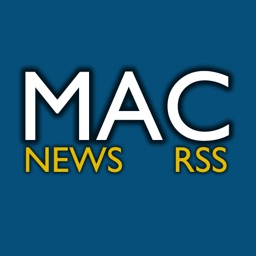 Mac News rss