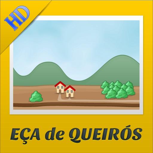 eB A cidade e as serras