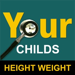 Free App To Monitor Childs Iphone