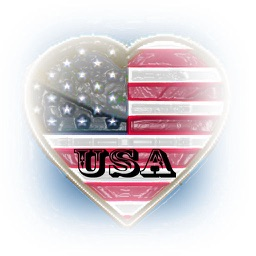 US CitizenShip SpotLight