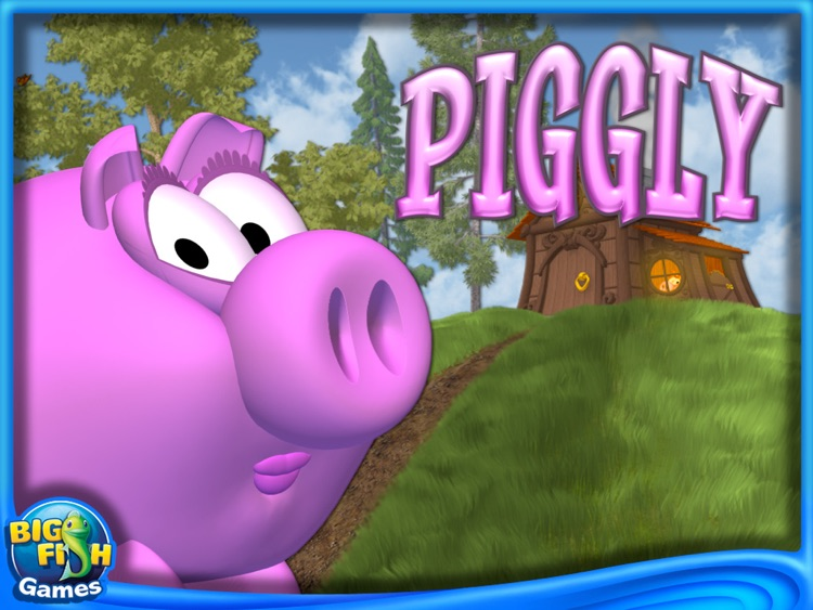 Piggly HD! (Full)