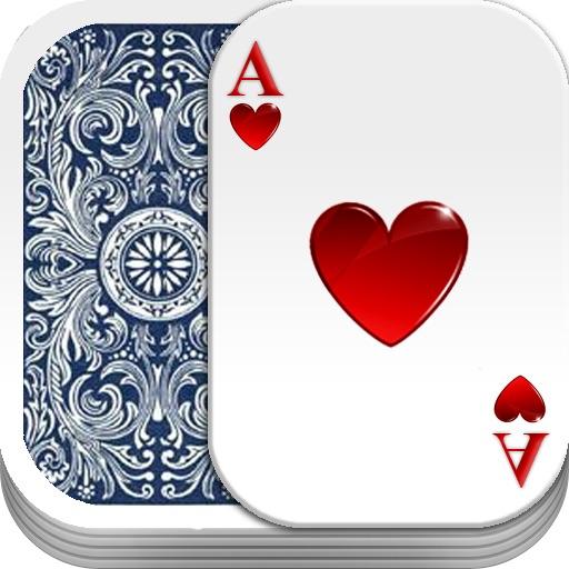 Ultimate Poker Tells