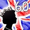 英国女王からの贈り物:24時間限定、厳選有料アプリを無料でプレゼント