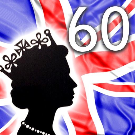 Бесплатные приложения от Королевы Англии: 3 сюрприза каждый день!