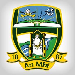 Meath GAA