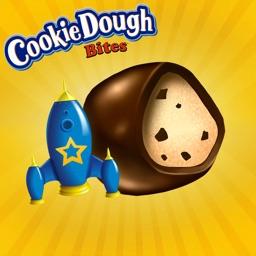 Cookie Dough Clicker
