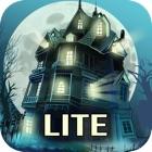 Haunted Domains Lite icon