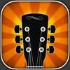 Guitar Jam Tracks: Acoustic Blues - Free Scales App Reviews