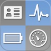 Device Inspector - iPhoneアプリ