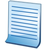 Notepad - Simple TXT Editor - Kupon.BG Ltd
