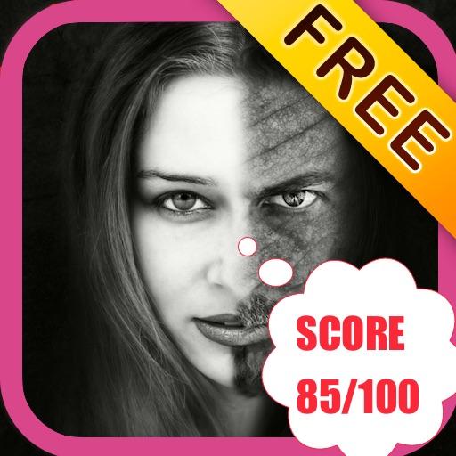 Face Meter FREE