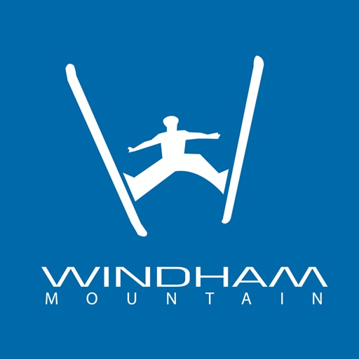 Windham Mountain Live