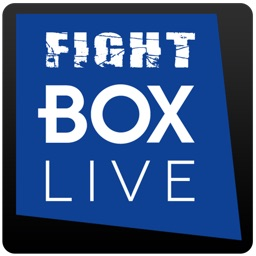 Fightbox Live