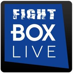 Fightbox Live