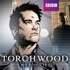 Torchwood: Web of Lies