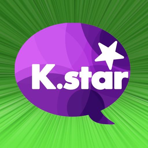 韓星+ KStar Plus