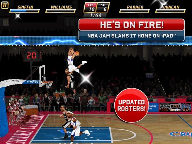 Watch NBA Finals: Raptors vs Warriors Live Stream Online ...