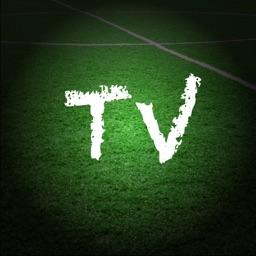 Football TV UK
