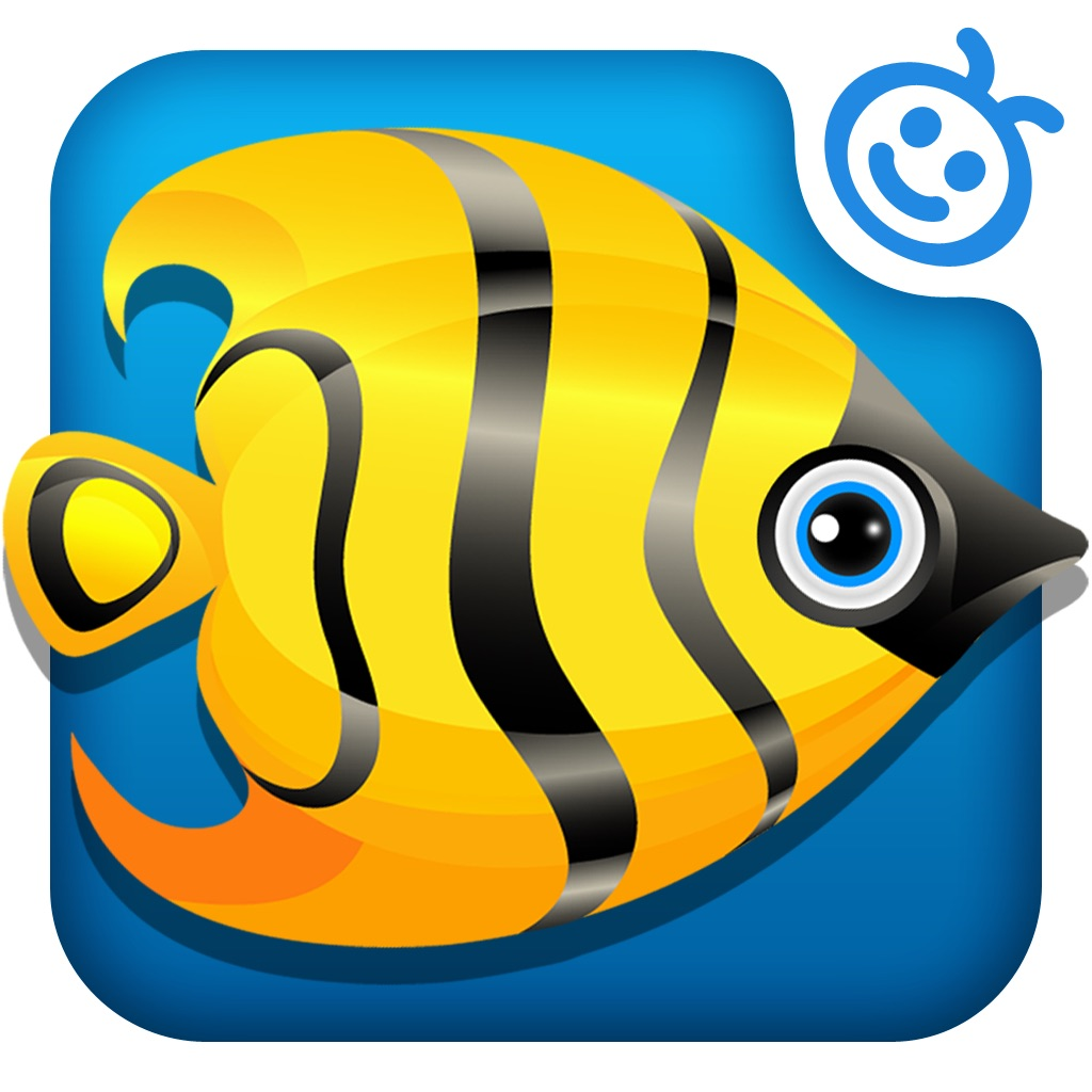 Aquarium Dots: Connect The Dot Puzzle App - by A+ Kids Apps & Educational Games hack
