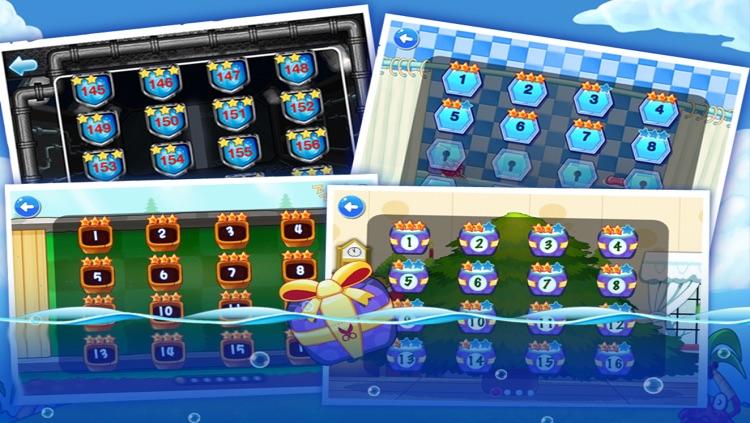 Plumber game pro screenshot-3