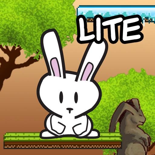 Bunny Jump Lite