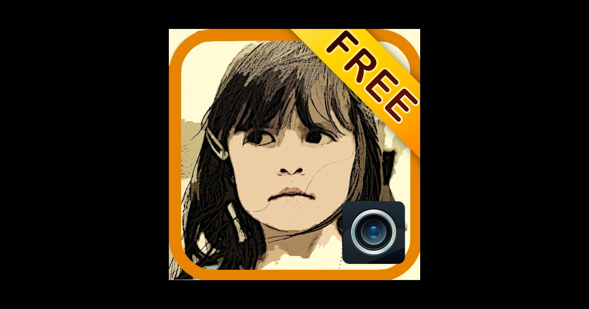 live free cam x