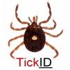 TickID