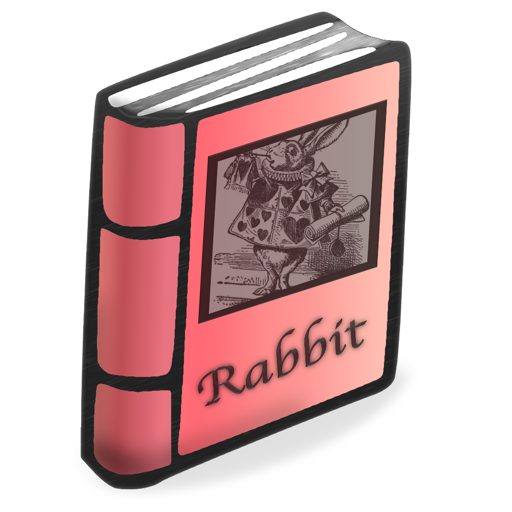 Rabbit Word