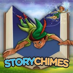Peter Pan StoryChimes