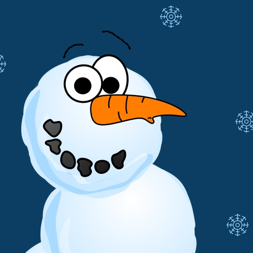 Frosty™