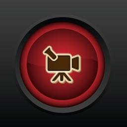 One Tap Video Camera