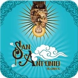 Santos MX