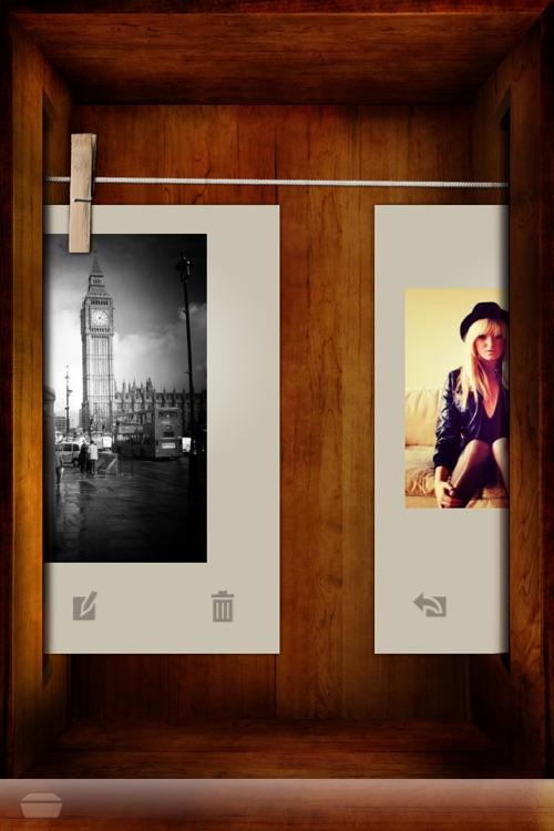 SwankoLab screenshot-3