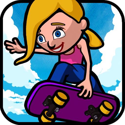 Dream Skate FREE