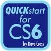Quick Start for Photoshop® CS6