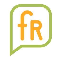 FreakReader (Freakonomics Reader)
