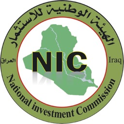 National Investment Commission