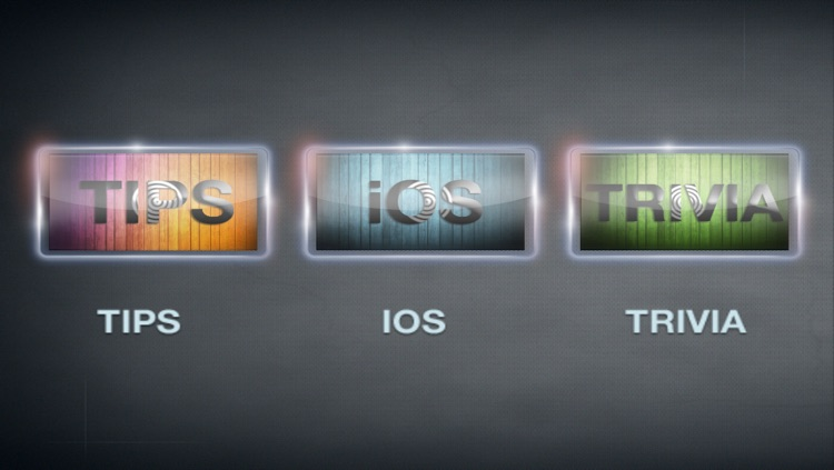Tips & Tricks Free - Secrets for iPhone: iOS 6 Edition