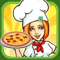 Codes for Ada's Pizzeria Hack