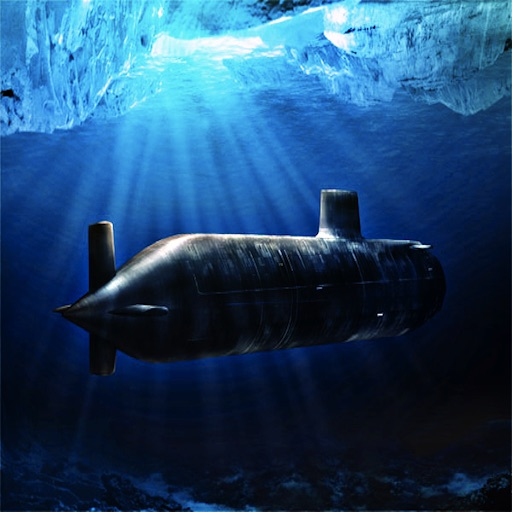 Sonar - Sounds of the Oceans and War by APH International
