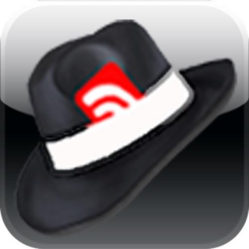 iAM-News iOS App