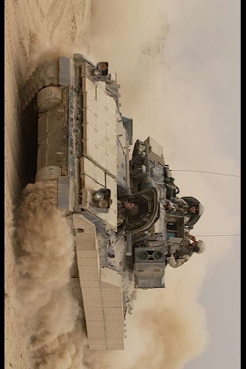 Free Military Images and Wallpapers - Air, Ground, Marine, Action and more screenshot-3