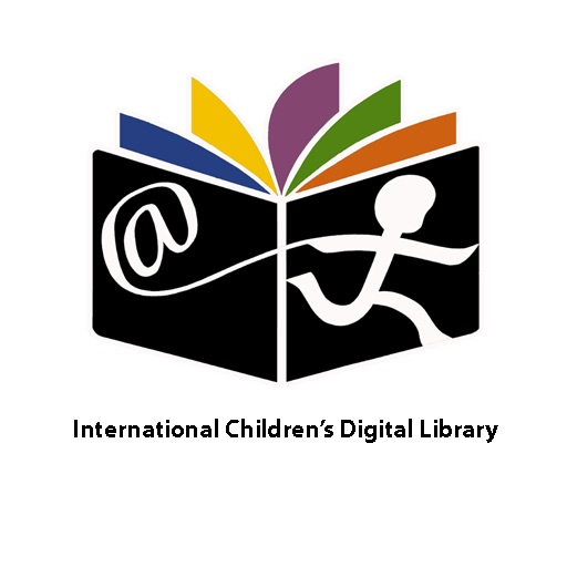 Image result for international children's digital library