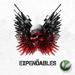 Los mercenarios (The Expendables)