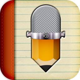 Voice Notes.