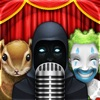 Voices 2 ~ fun voice changing! Reviews