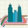 iTrans Chicago CTA Reviews
