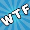 WhatTheFact?! (FREE)