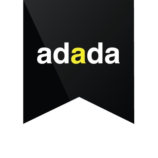 adada